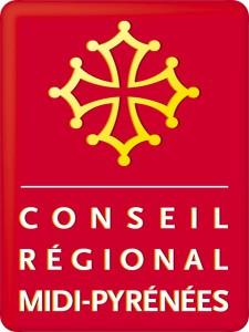 1Conseil_Regional_Midi_Pyren(1)