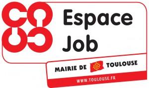 cartouche Job