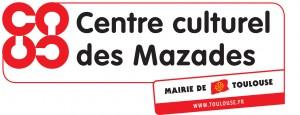 cartouche Mazades