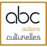 LOGO ABC 300dpi