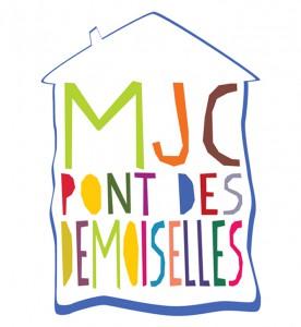 logo MJC PDD 2015