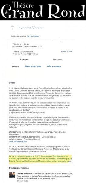 revue-de-presse-2016-imprimeur-14