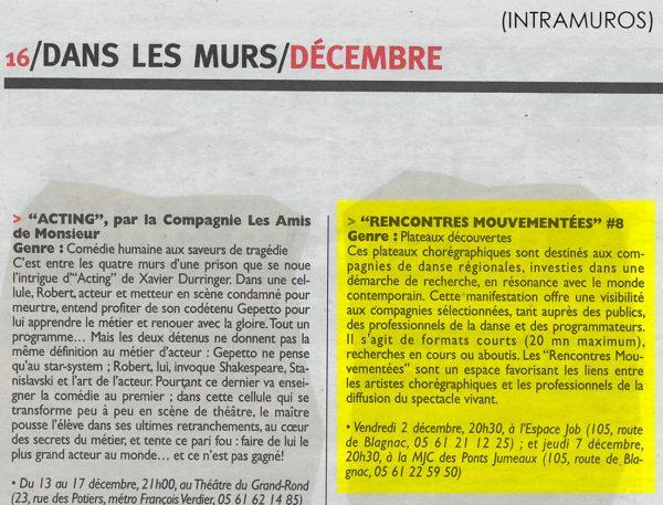 revue-de-presse-2016-imprimeur-3