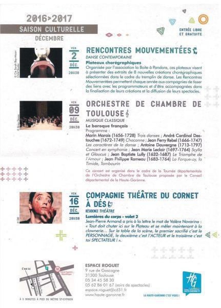 revue-de-presse-2016-imprimeur-4