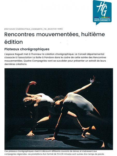 revue-de-presse-2016-imprimeur-5