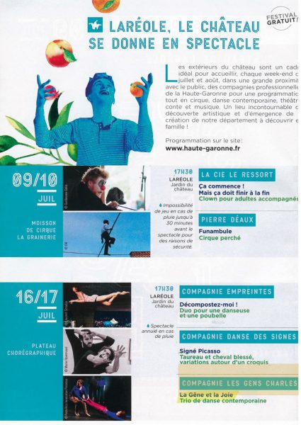 revue-de-presse-2016-imprimeur-6