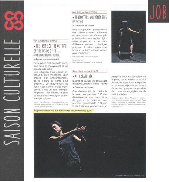 revue-de-presse-2016-imprimeur-8