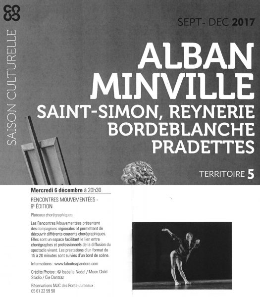 rm-alban-minville