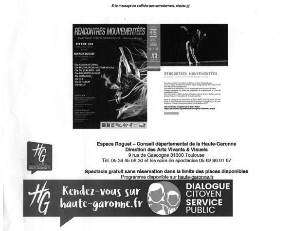 rm-newsletter-hg