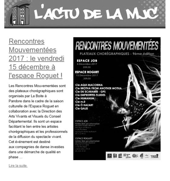 rm-newsletter-mjc