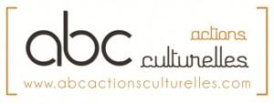 tabs-abc-actions-culturelles-1421841212