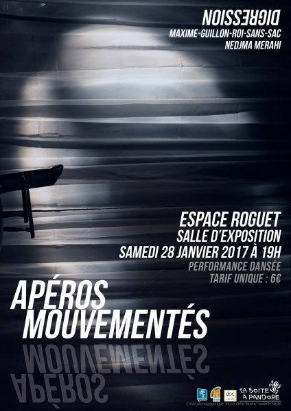 affiche-aperos-mouvementes-2017-premiere-version-facebook-et-mail