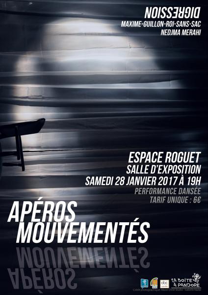 affiche-aperos-mouvementes-2017-premiere-version-facebook-et-mail
