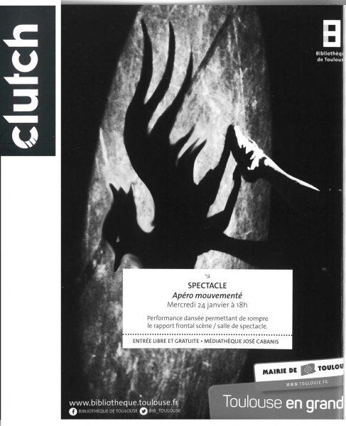 am-clutch