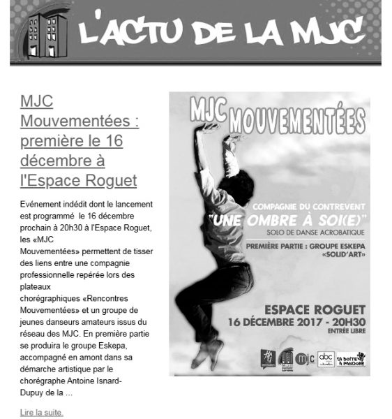 mm-newsletter-mjc